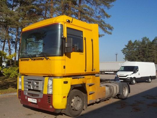Renault Magnum 18.400