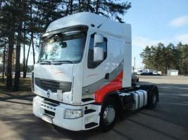 Renault Premium 450.19T