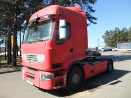 Renault Premium 19.450