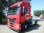 Iveco AS440T/P nauja sankaba