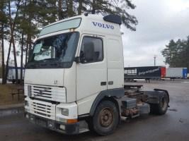 Volvo FH 12.380